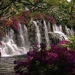 Waterfall300