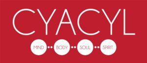 cyacyl-banner