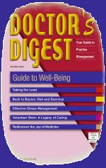 doctorsdigest