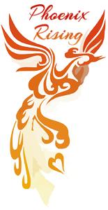 phoenix-giftshop-logo