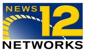 tv News 12 Logo