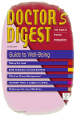 doctorsdigest