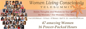 telesummit-banner1
