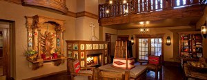 Hotel-Chimayo-Santa-Fe-Top-About-Us