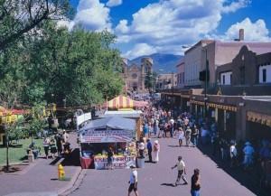 Santa-Fe-New-Mexico-SteveLaresePhoto-07-Festival