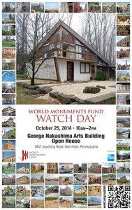 WMF-Watch-Day