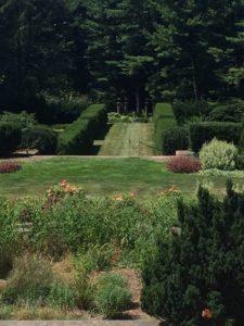 ledgewood_gardens