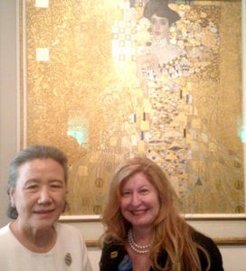 Mrs.-Ban-and-Klimt-smaller